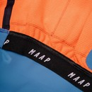 MAAP Apex 2.0 Deep Winter Jacket