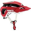 100% ALTEC MTB Helmet With Fidlock