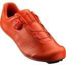 Mavic Cosmic Boa Road Cycling Shoes