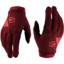 100% RIDECAMP Womens Gloves