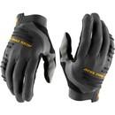 100% R-CORE Gloves