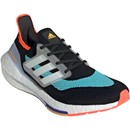 Adidas Ultraboost 21 Running Shoes