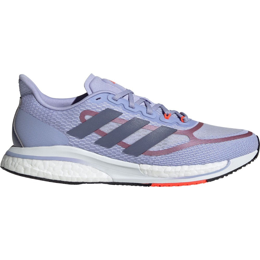 Adidas Supernova + Womens Running Shoes