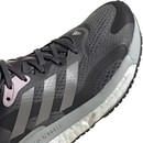 Adidas Solar Boost 3 Womens Running Shoes