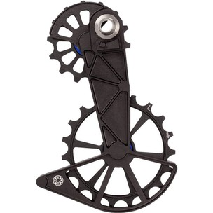 Kogel Kolossos Campagnolo EPS 12-speed Road Seal Oversized Pulley Cage