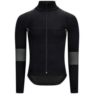 Spatz Heatr Long Sleeve Jersey