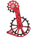 Kogel Kolossos Shimano GRX And RX800 Oversized Pulley Cage