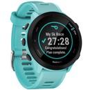 Garmin Forerunner 55 GPS Watch