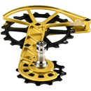 Kogel Kolossos Shimano R9100 And R8000 Road Seal Oversized Pulley Cage