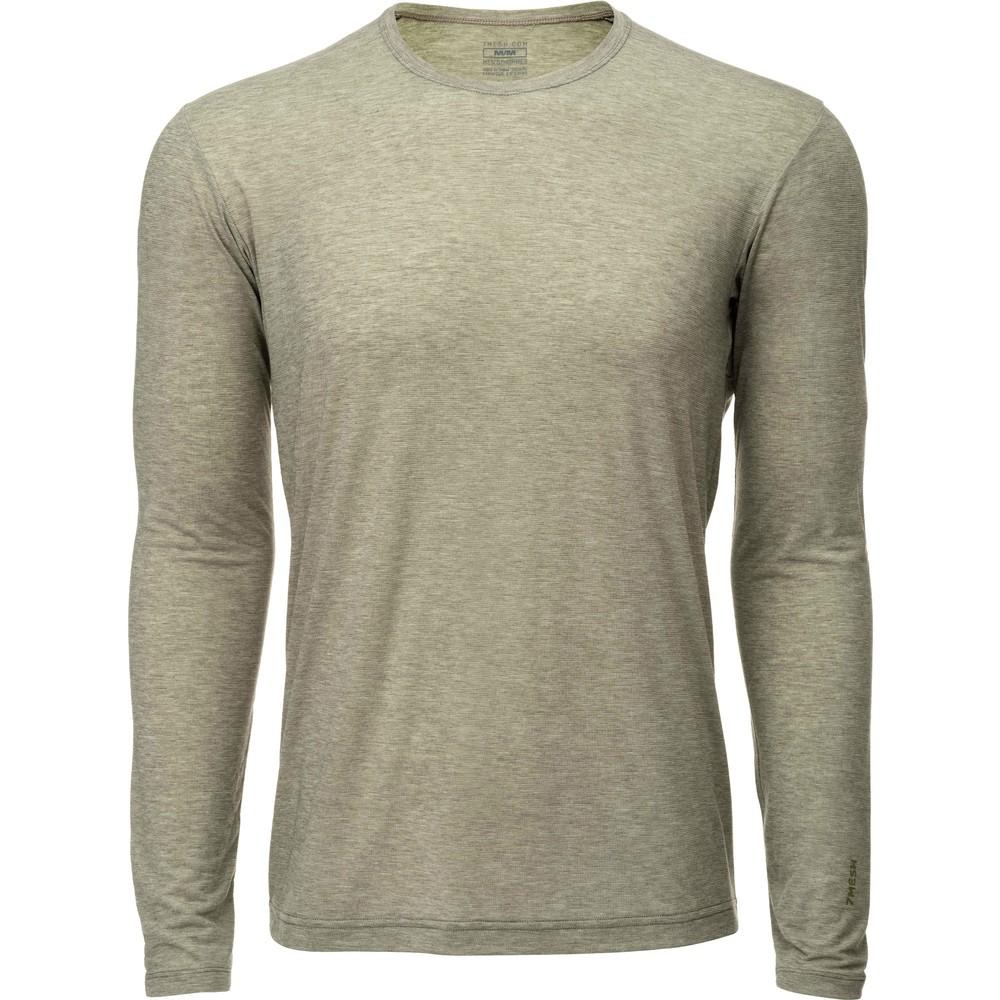 7mesh Elevate Long Sleeve T-Shirt
