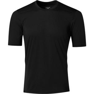 7mesh Sight Short Sleeved Shirt