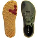 Vivobarefoot Primus Trail 2 SG Womens Trail Running Shoes