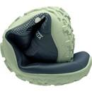 Vivobarefoot Primus Trail Knit FG Womens Trail Running Shoes