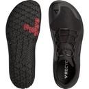 Vivobarefoot Primus Trail 2 FG Womens Trail Running Shoes