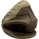 Vivobarefoot Tracker 2 FG Womens Hiking Boots