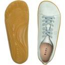 Vivobarefoot Addis Womens Everyday Shoes
