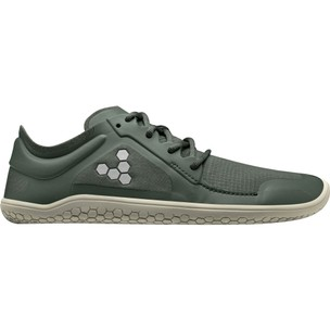 Vivobarefoot Primus Lite 3 All Weather Womens Running Shoes