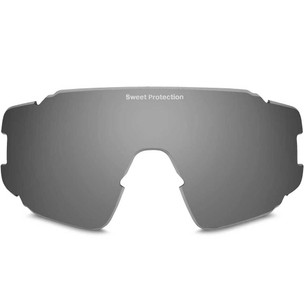 Sweet Protection Ronin Max Polarized Spare Lens