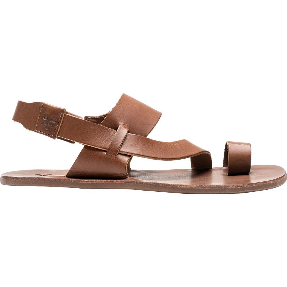 Vivobarefoot Kuru 2 Womens Everyday Sandals