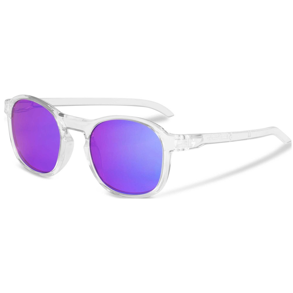 Sweet Protection Heat RIG Sunglasses With Sapphire Lens
