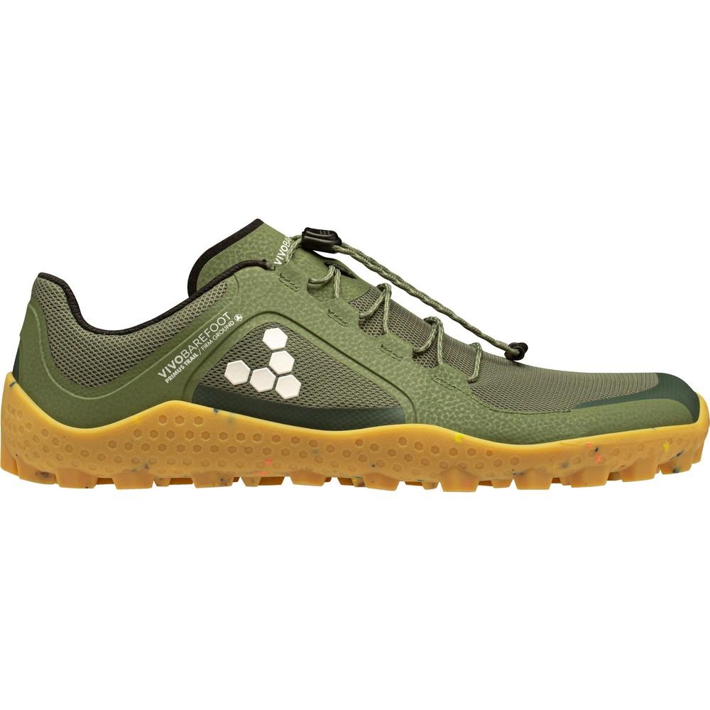 Vivobarefoot Primus Trail 2 SG Trail Running Shoes