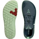 Vivobarefoot Primus Trail Knit FG Trail Running Shoes