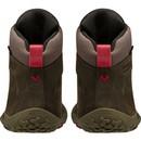 Vivobarefoot Tracker 2 FG Hiking Boots