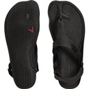 Vivobarefoot Total Eclipse 2 Lux Everyday Sandals