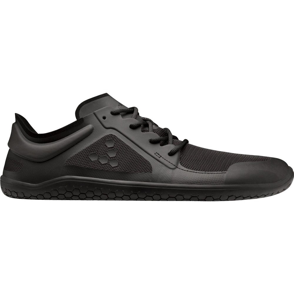 Vivobarefoot Primus Lite 3 Running Shoes