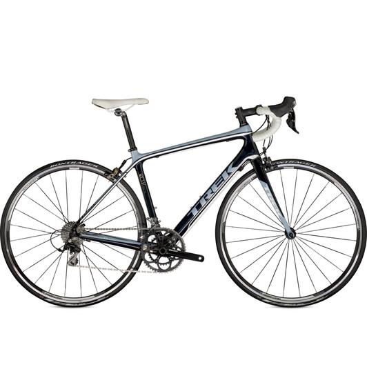 Trek Madone 3 1 C Wsd Road Bike 2014 Sigma Sport