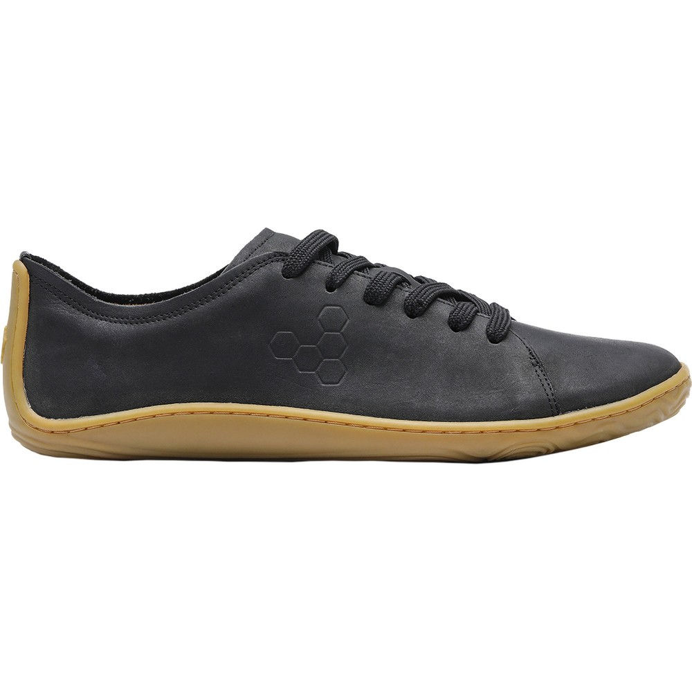 Vivobarefoot Addis Everyday Shoes