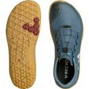 Vivobarefoot Primus Trail 2 FG Trail Running Shoes