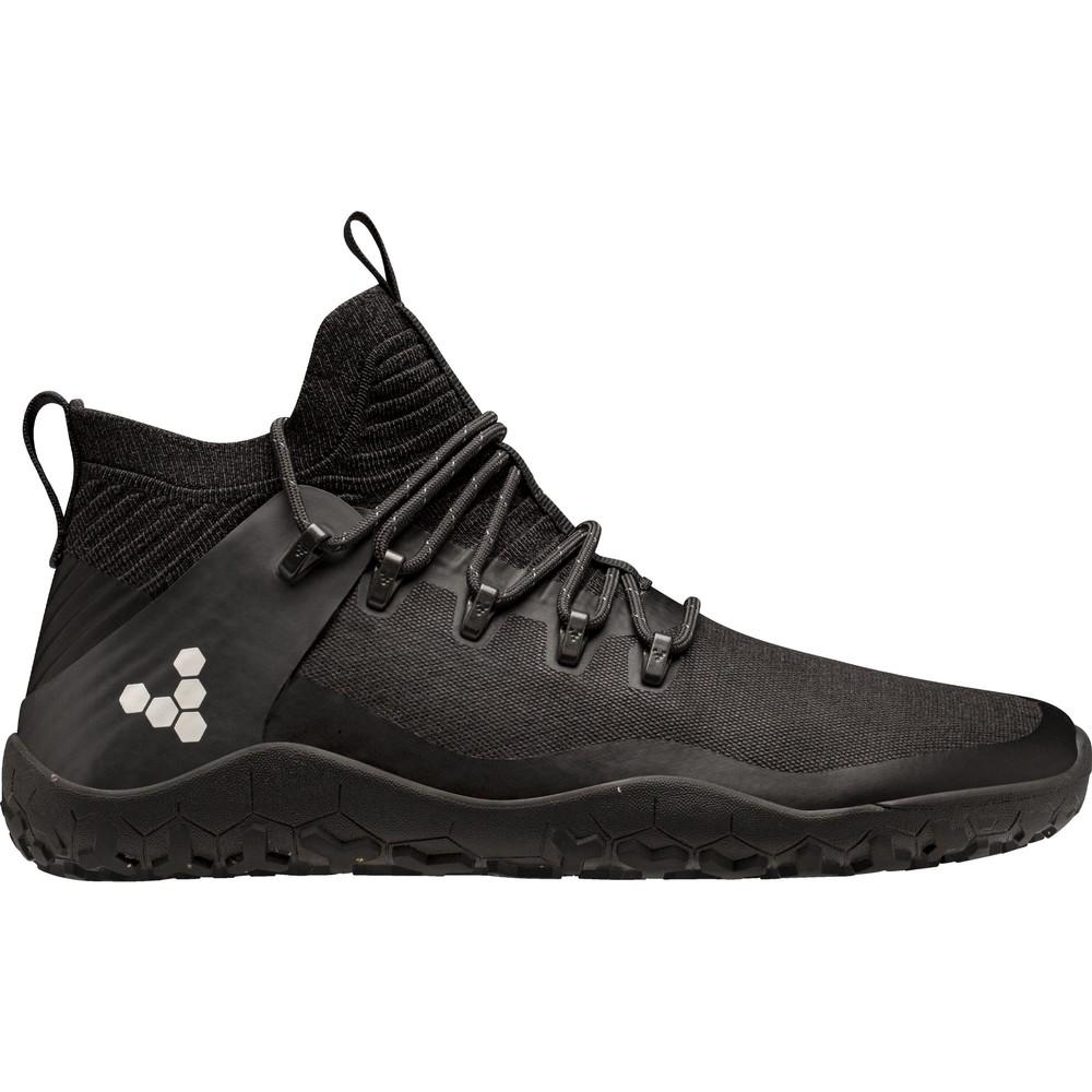 Vivobarefoot Magna FG Trail Hiking Boots