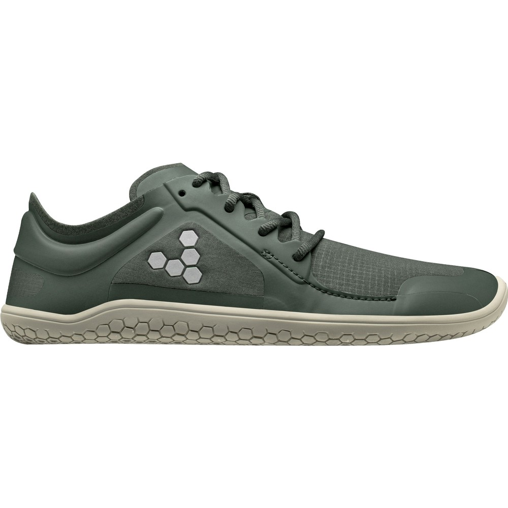 Vivobarefoot Primus Lite 3 All Weather Running Shoes