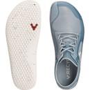 Vivobarefoot Primus Lite 3 Womens Running Shoes