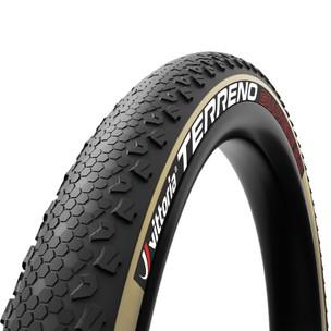 Vittoria Terreno TLR G2.0 MTB Tyre