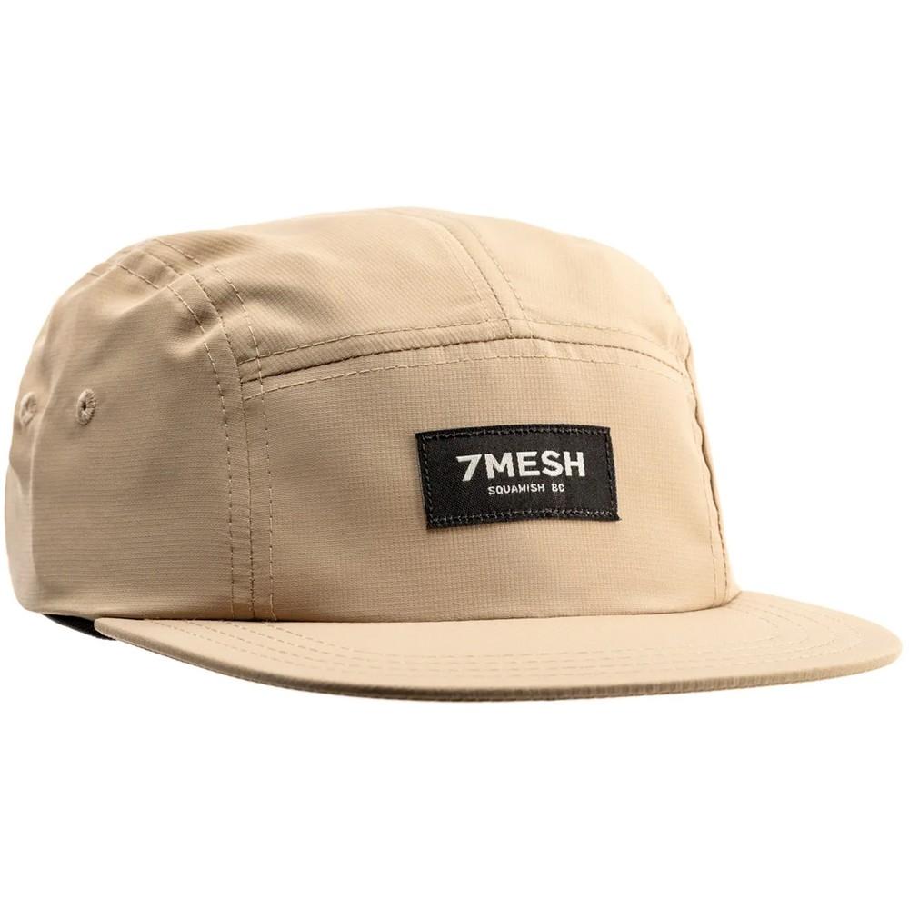 7mesh Trailside Ltd Hat