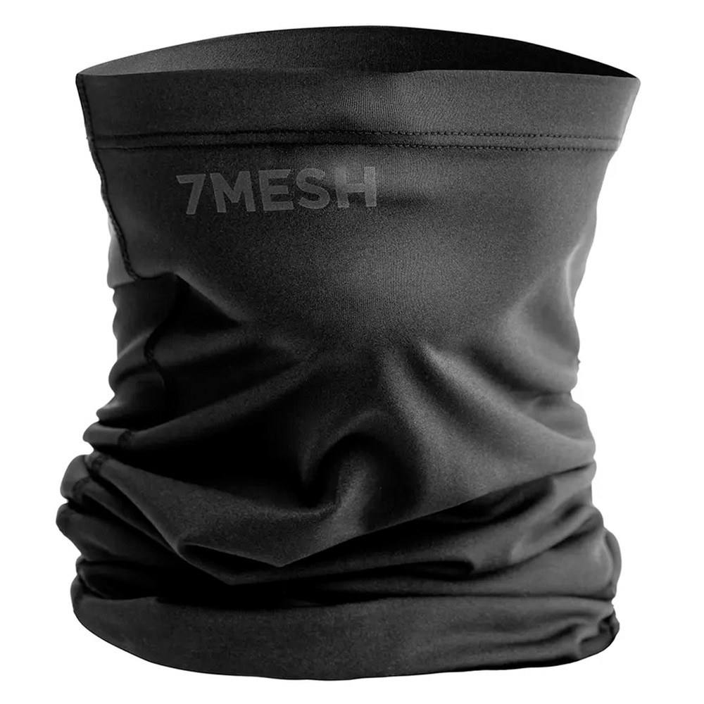 7mesh Sight Neck Cover