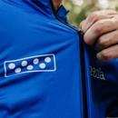 Pedla Team AquaDRY Jacket