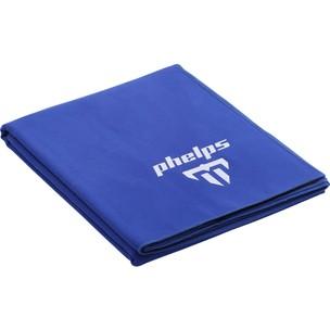 PHELPS Microfibre Regular Size Swim Towel
