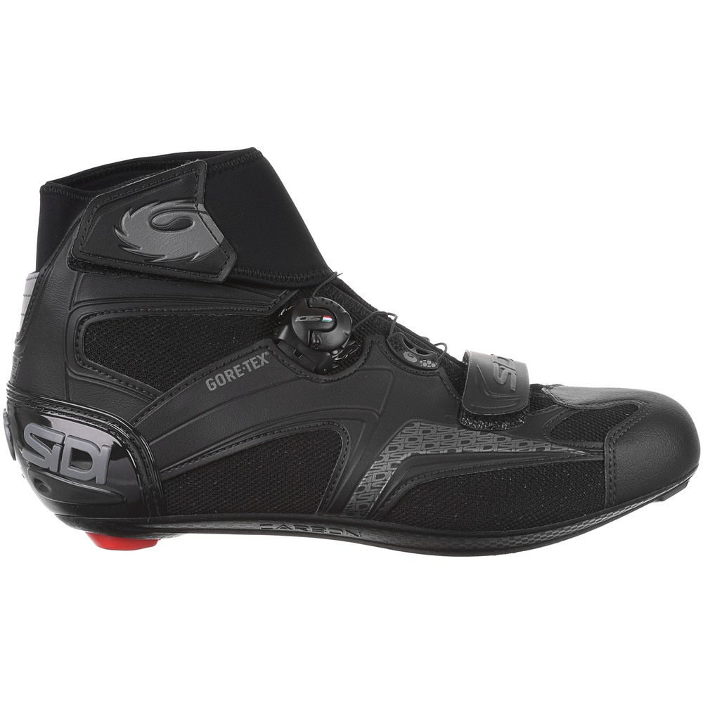 Sidi Zero Gore 2 Road Shoes