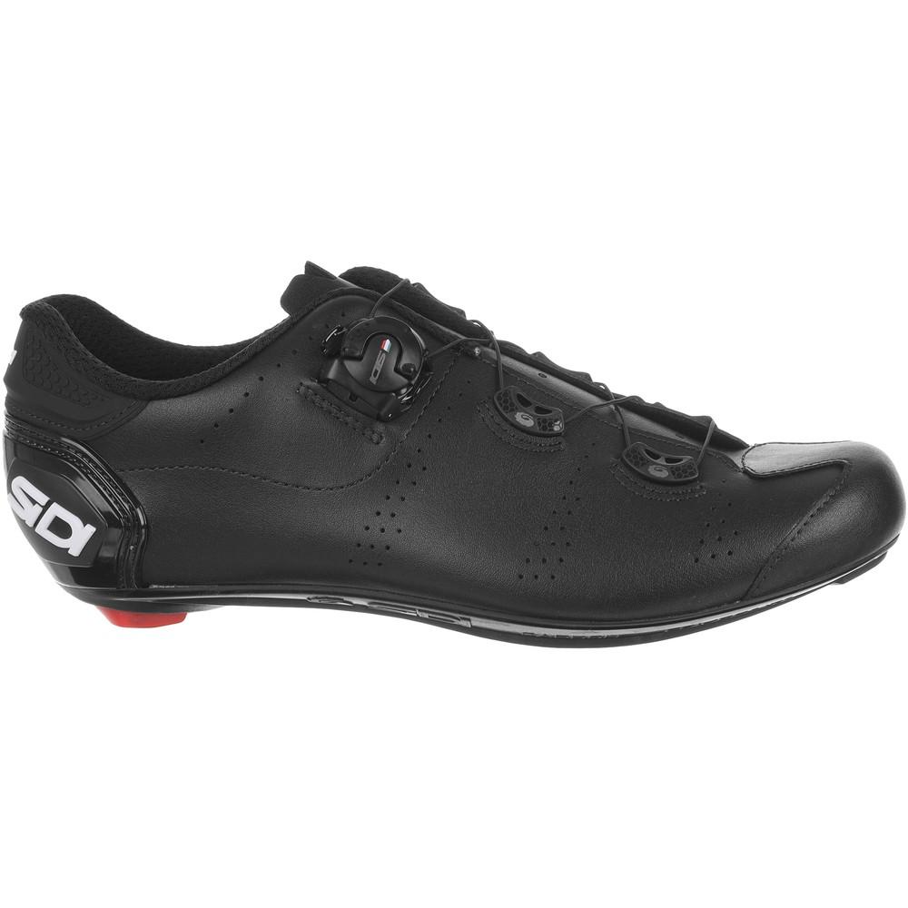 Sidi Fast Road Shoes