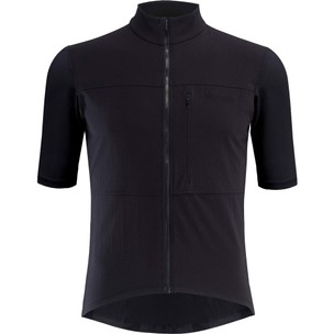 Pearson 1860 To Pastures New Adventure Short Sleeve Jersey