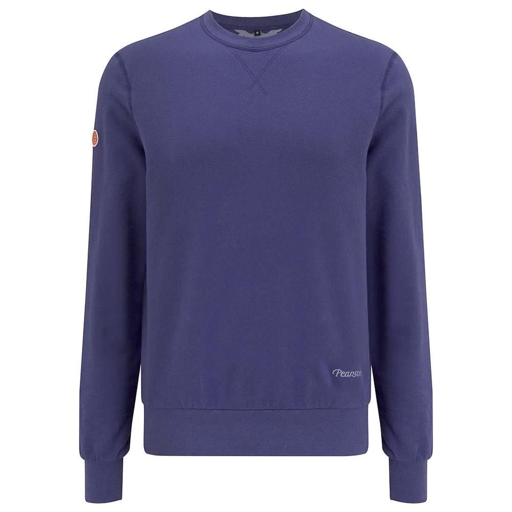 Pearson 1860 Swift Half Sweatshirt