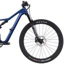 Cannondale Scalpel Carbon SE 1 Mountain Bike 2021
