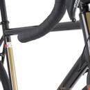 Kinesis R2 Disc Road Bike 2021