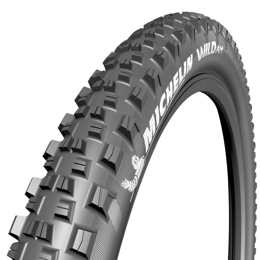 Michelin Wild AM Performance Line TS TLR MTB Tyre