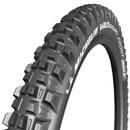 Michelin Wild Enduro MAGI-X TS TLR MTB Front Tyre