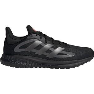 Adidas Solar Glide 4 Running Shoes