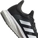 Adidas Solar Glide 4 ST Womens Running Shoes